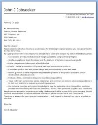 Resume And Cover Letter Keywords Professional Resume Service Cover Letter Cv Writing Engineer Cover Letter Sample