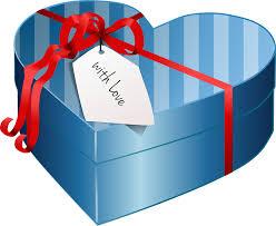 gift present alternative 2