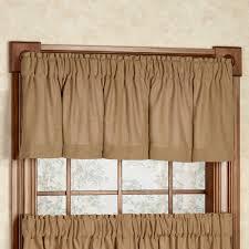 Decorating With Burlap Decorations Burlap Fabric For Curtains Burlap Curtins Burlap