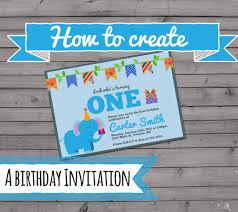 evite birthday invitations a scart com evite birthday invitations
