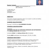 cover letter template for resume formats  resume design resume templates word resume formats