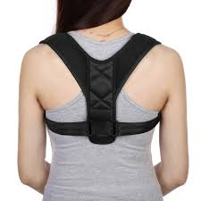 Which is the best <b>adjustable back support posture</b> corrector? - Quora