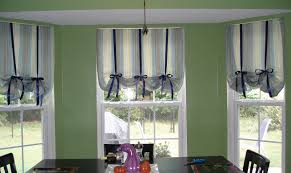 Dining Room Curtain Dining Room Curtain Interior Design Painting A Room Blue And