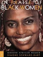 Rose-Myriam Rejouis's featured books - 9780299172701