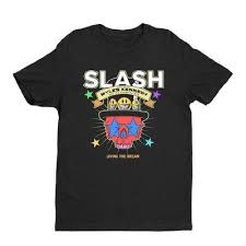 Buy <b>slash featuring myles</b> kennedy & the conspirators from 9 USD ...