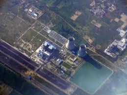 Jhajjar Power Station