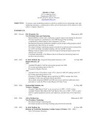 resume examples retail s essay s associate job resume examples retail s description s associate retail resume retail s associate resume job description dollar