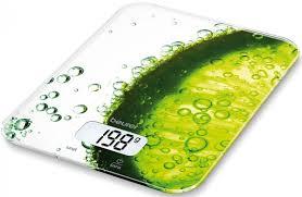 <b>Весы BEURER KS19</b> - fresh - купить по лучшей цене в интернет ...