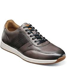 <b>Men's Casual Shoes</b> | Men's Casual Slip On Shoes & More | Florsheim