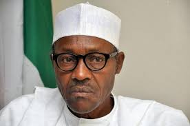 Image result for photos of buhari