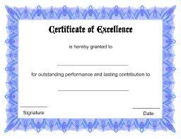 certificate template printable certificates printable blank certificates template blank certificate of attendance blank certificate templates of excellence 1024x791 blank certificates templatehtml
