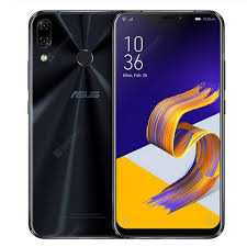 <b>Global Version ASUS Zenfone</b> 5 ZE620KL Mobile Phone 6.2 Inch ...