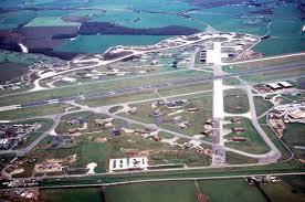 raf lakenheath commissary related keywords suggestions raf royal air force raf alconbury overseas united kingdom