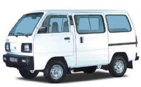 Đại lý bán xe tải suzuki 550kg - 650kg - 740kg - Đại lý bán xe tải suzuki giá rẻ
