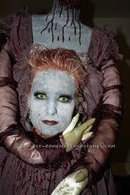 ... Spooky Headless Marie Antoinette Halloween Costume - 1 ... - headless-marie-antoinette-costume-13222-533x800