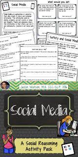 best images about problem solving problem social skills problem solving social media