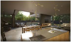 Mobili Per Arredare Sala Da Pranzo : Sala da pranzo moderna mobili soggiorno it stadining