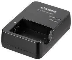 Зарядное устройство фотоаппарата <b>Canon CB-2LHE для NB-13L</b>