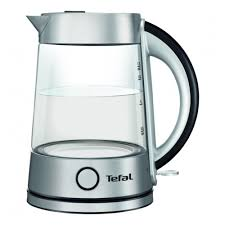 <b>Чайник Tefal</b> KI760D30 — купить в интернет-магазине ОНЛАЙН ...