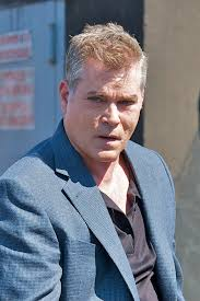 The Son of No One. Ray Liotta stars in Anchor Bay Films' THE SON OF NO ONE. Photo Credit: Phil Caruso. Property of Anchor Bay Films. All rights reserved. - son_07cf