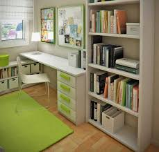design cool small bedroom office inspirational home decorating amazing simple bedroom office luxury home design