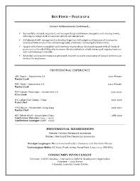 resume examples cover letter hospitality resume objective examples resume examples hotel resume objective hotel industry resume samples hospitality cover