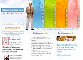 Online professional resume writing services ratings   Essay custom uk Resume Maker  Create professional resumes online for free Sample