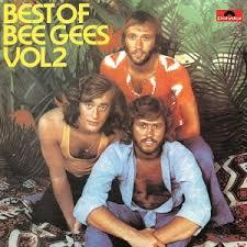 <b>Bee Gees</b>: <b>Best</b> Of Bee Gees (Vol. 2) - Music on Google Play