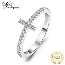 <b>JewelryPalace Zodiac</b> Konstellation Krebs Herz Liebe 0.2ct Zirkonia ...
