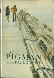 the pigman essays mlinarstvo com obesity in essay