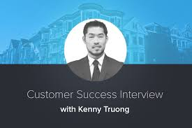 customer success interview kenny truongreal estate marketing blog customer success interview kenny