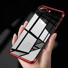 <b>Прозрачный</b> корпус для iphone 5s - огромный выбор по лучшим ...