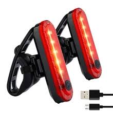 cob <b>led usb mountain bike</b>
