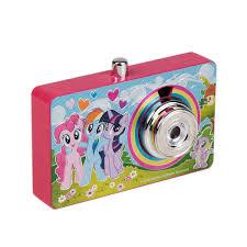 <b>Фотоаппарат</b>-<b>проектор My Little Pony</b> 34783 - купить в ...