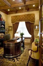 drapes decor