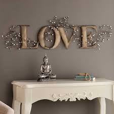 iron wall decor u love: metal wall art wall accessory wall accessory metal wall art wall accessory