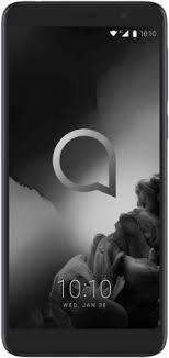 Смартфон <b>Alcatel 1X 5008Y</b> 2/16Gb <b>Black</b> - цена на Смартфон ...