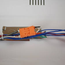 metalux hbl454t5ho lp41 wiring diagram metalux 4 lamp t5 ho high bay fluorescent lighting fixture high output on metalux hbl454t5ho lp41 wiring