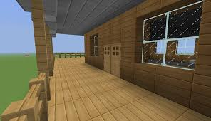 EpicSoren    s Minecraft Specific Floor Plans   Screenshots   Show    The interior of the house
