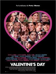 voir : Valentine's Day streaming ,Valentine's Day en streaming ,Valentine's Day putlocker ,Valentine's Day Megaupload ,Valentine's Day film ,voir Valentine's Day streaming ,Valentine's Day stream ,Valentine's Day gratuitement, Valentine's Day DVDrip french ,Valentine's Day vf ,Valentine's Day vf streaming ,Valentine's Day french streaming ,Valentine's Day .avi ,Valentine's Day bande annonce ,Valentine's Day vostfr ,Valentine's Day free ,Valentine's Day [ Dvdrip ] ,Valentine's Day stagevu ,Valentine's Day HD streaming,Valentine's Day DIVX streaming ,