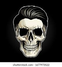 <b>Beard Skull</b> HD Stock Images | Shutterstock