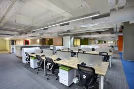 is inevitable that the efficiency of any firm can only be measured in terms of a superb client back up in fact if your chosen corporate office interior best office interiors