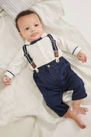 <b>Baby Boy Clothes</b>   Newborn <b>Baby Boy</b> Outfits   Next Official Site