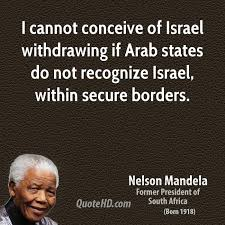 Famous quotes about 'Israel' - QuotationOf . COM via Relatably.com
