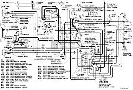 buick wiring diagrams hometown buick 1951 buick chassis wiring circuit diagram series 50 70