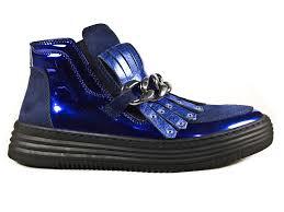 <b>Ботинки</b> женские 133021 <b>Vitacci</b>