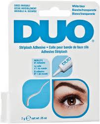 Ardell Duo <b>Lash Adhesive</b> Clear   Ulta Beauty