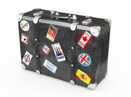 """Résultat de recherche d'images pour """"image valise"""""""