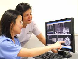 national dental centre of singapore a leader in specialist oral a career in ndcs