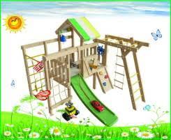 Игровой детский <b>комплекс</b> для дома и улицы <b>конструктор</b> Offroad ...